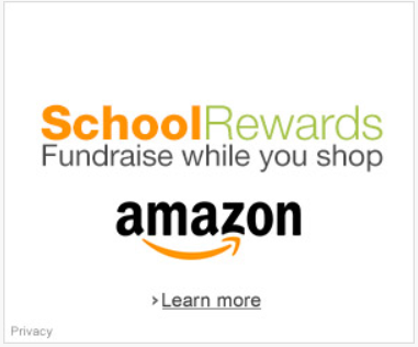 amazon-school-rewards-lg-banner